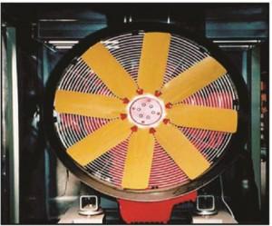 Vibration-Damping-Industrial-fan-Mounts